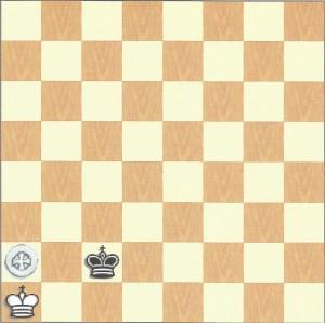 Final de Rey y virrey contra Rey